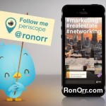 Ronorr.com | Friction-Free Momentum