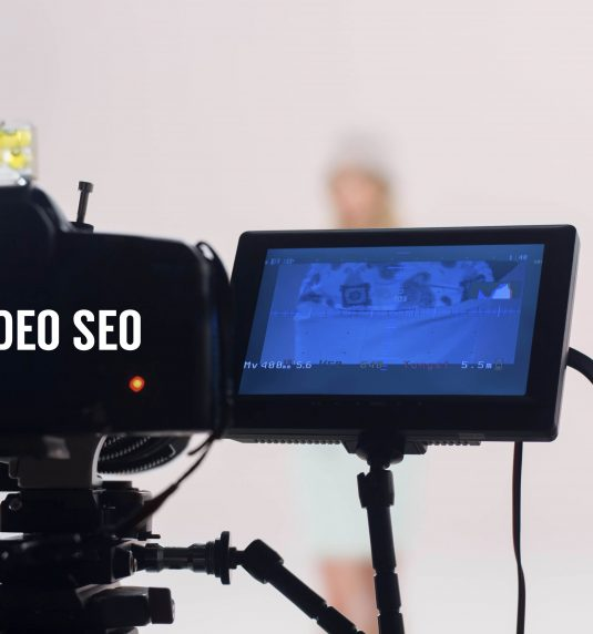 Why I invest in SEO, Video & Social Media