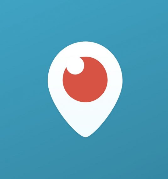 Why I invest in the periscope video app