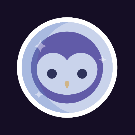 blab live video streaming broadcasting