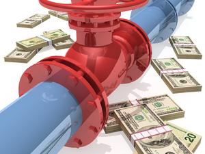 sales funnel pipeline for money