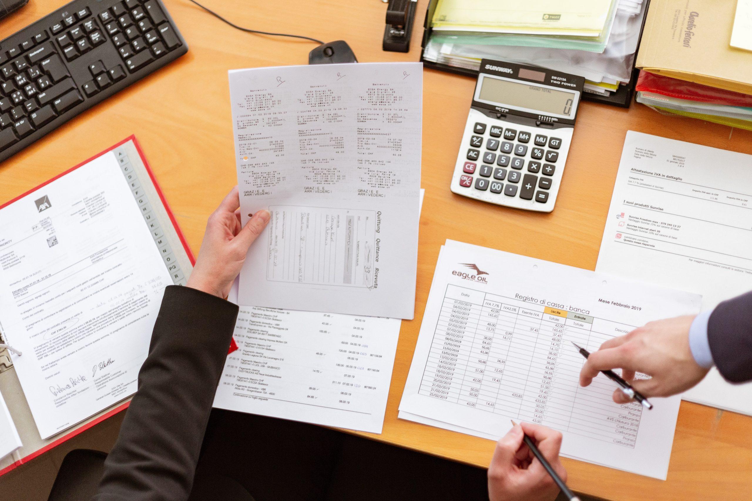Minnesota Contract for Deed Buyer