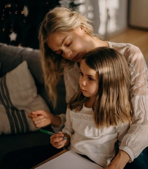 Would you force your 8 year old daughter to co-sign your MN home loan?