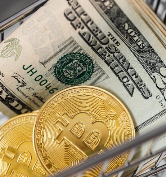 Sell bitcoin to buy a Minnesota home