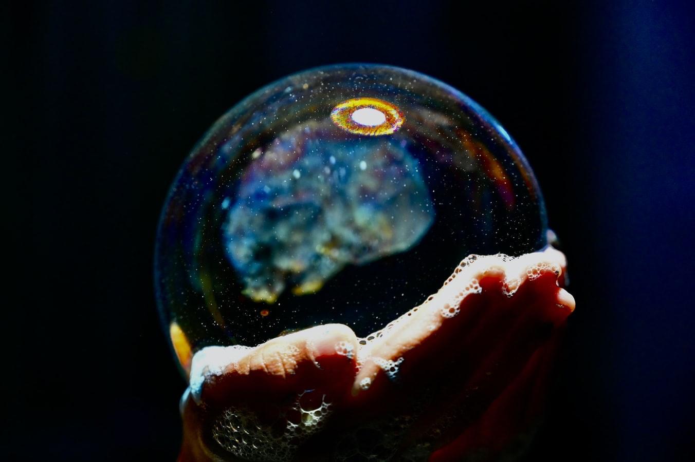 Tech Data Filter Economic Stock Real Estate Bond Bubble