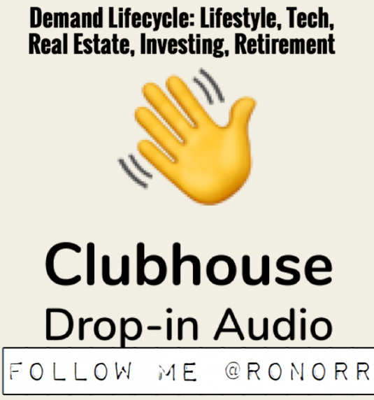 Clubhouse: Minnesota Real Estate Investors